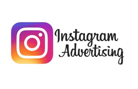 Comment améliorer la visibilité sur Instagram?