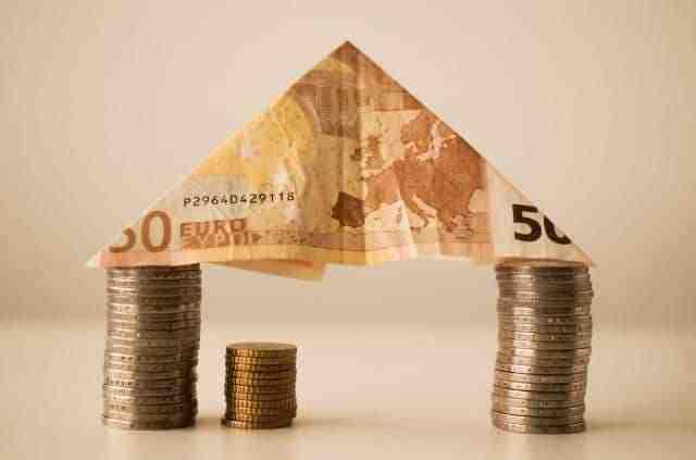 Comment consulter une hypothèque?