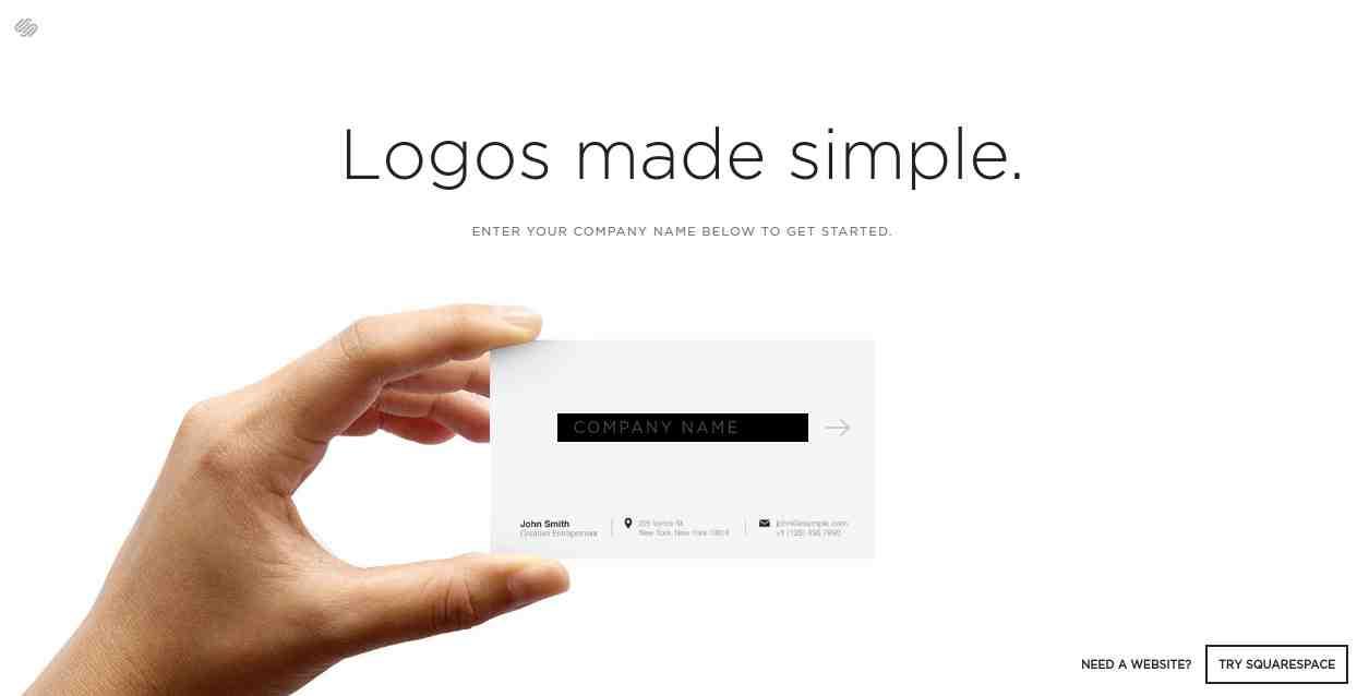 Comment créer un logo en ligne gratuit?