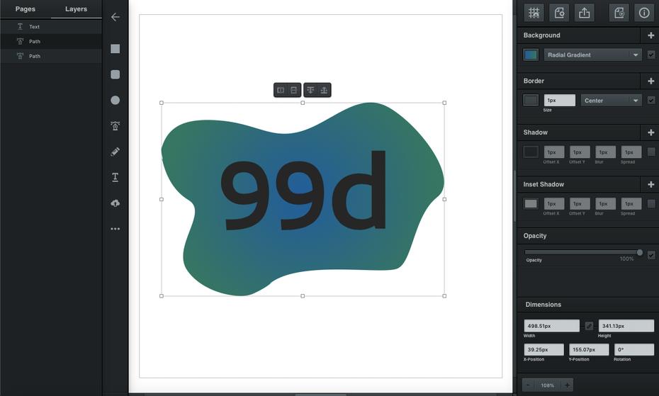 Comment créer un logo en ligne?