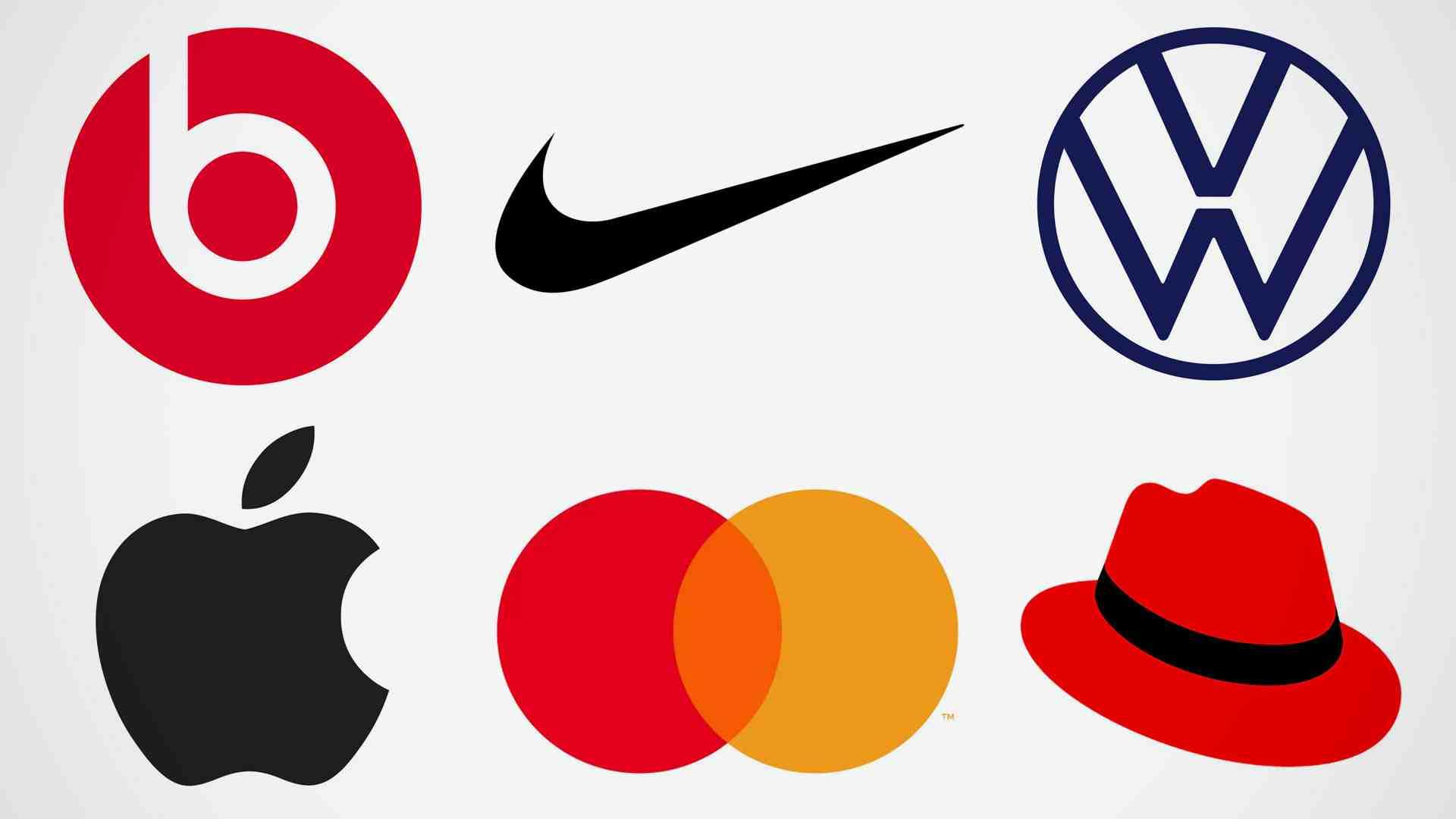 Comment créer un logo professionnel gratuit?