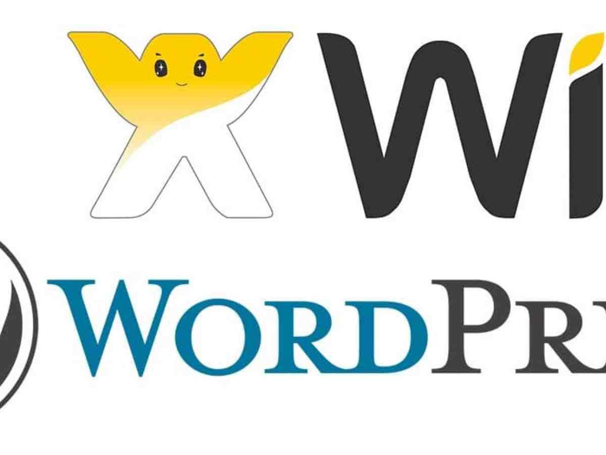 Comment créer un logo sur Wix ?