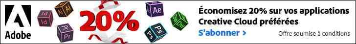 Comment créer votre propre logo sur YouTube?