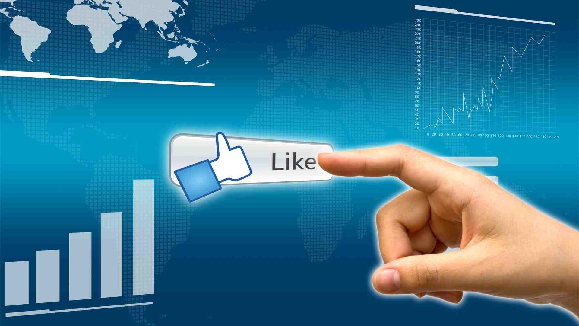 Comment démarrer une campagne publicitaire Facebook?