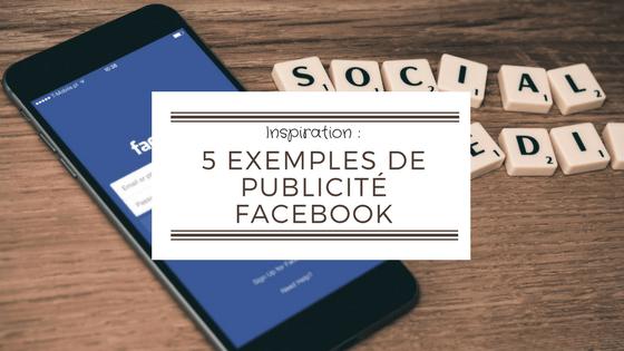 Comment faire de la publicité sur Facebook gratuitement?