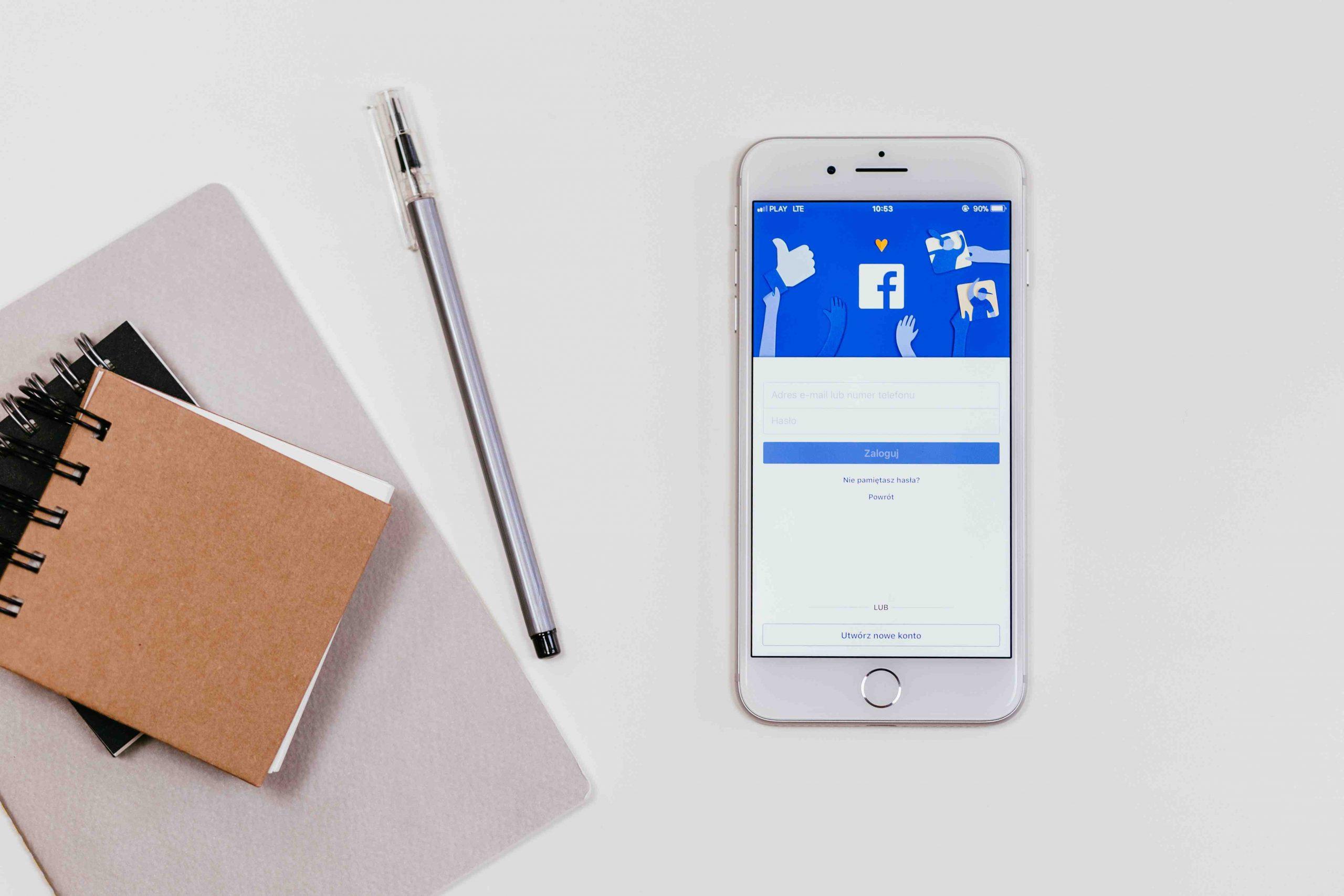 Comment faire de la publicité sur Facebook?