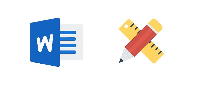 Comment mettre une image au format vectoriel?