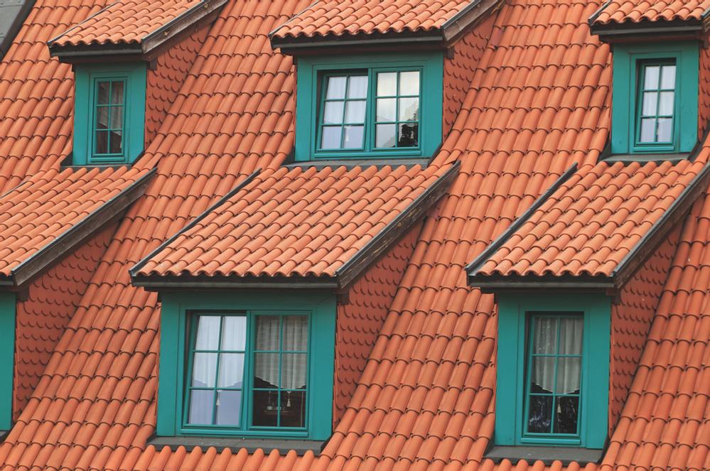 Comment obtenir un relevé de prêt hypothécaire?