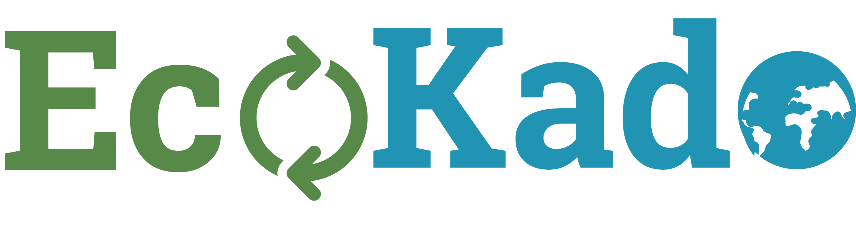 Comment se faire un beau logo ?