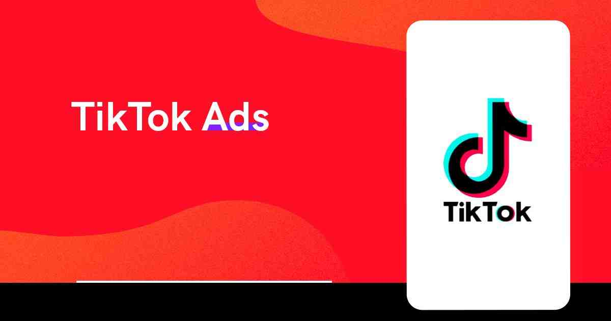 Pourquoi faire des publicités?