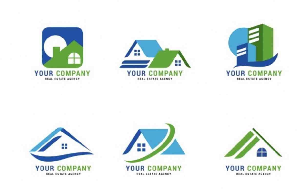 Qu'est-ce qu'un logiciel Adobe pour créer un logo?