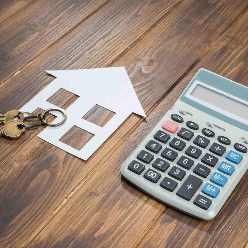 Qui doit payer le notaire l'acheteur ou le vendeur?