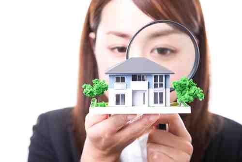 Qui émet une hypothèque?