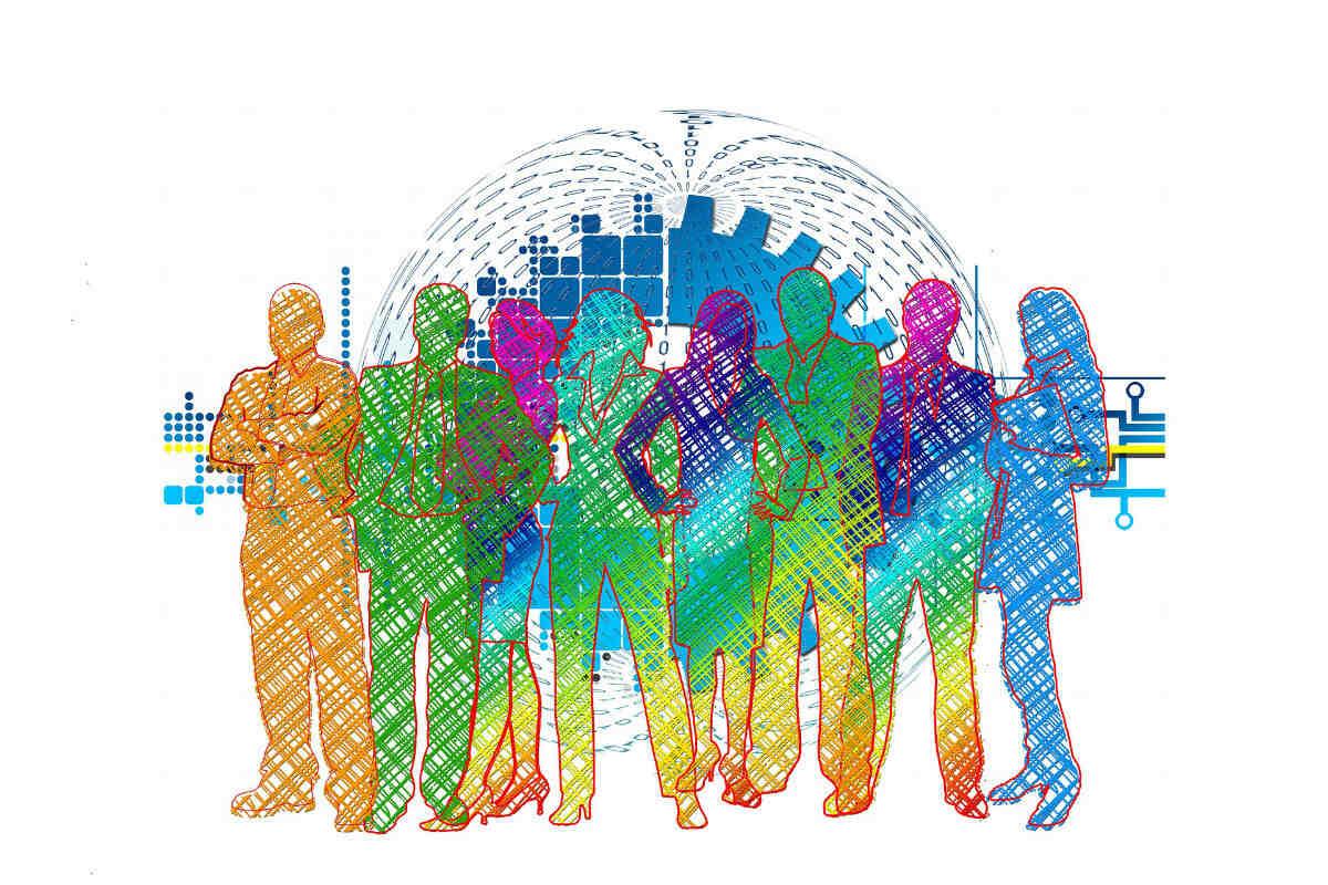 Comment analyser une stratégie digitale?