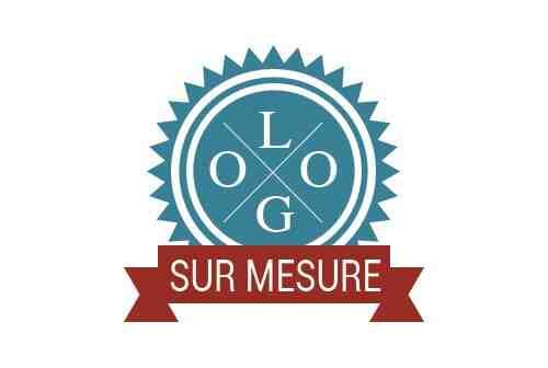 Comment créer un logo d'association libre?
