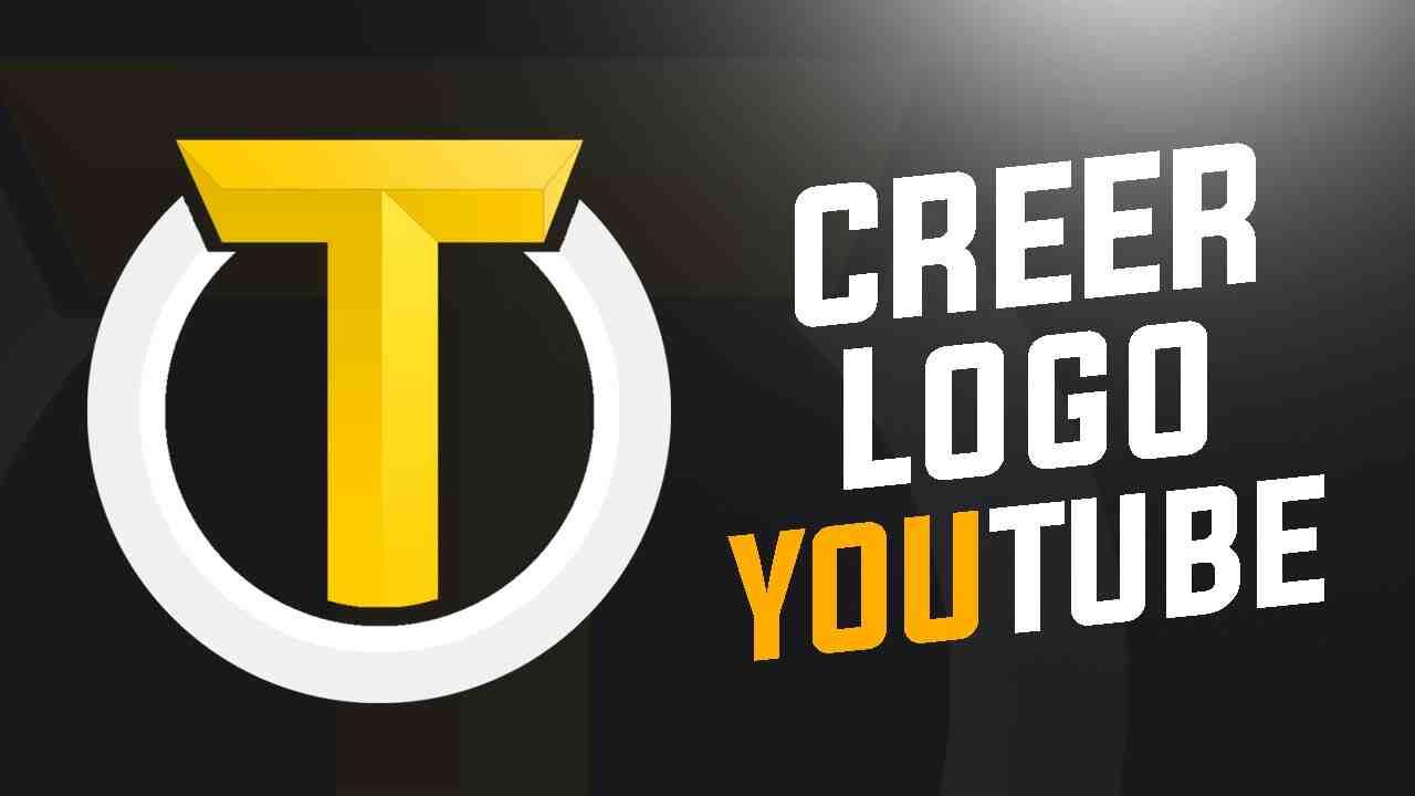Comment créer un logo pour une équipe?