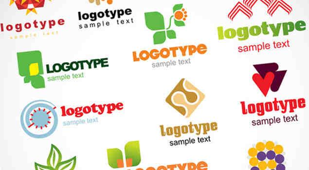 Comment créer un logo vectoriel?