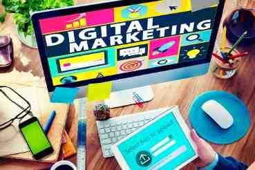 Comment créer une société de publicité?