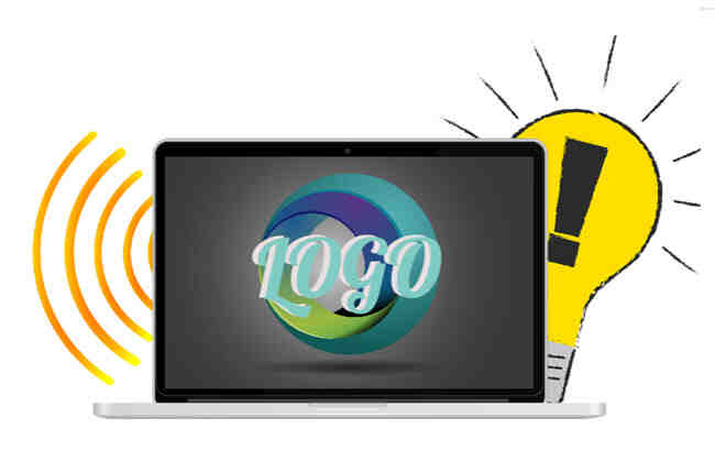 Comment créer votre propre logo?