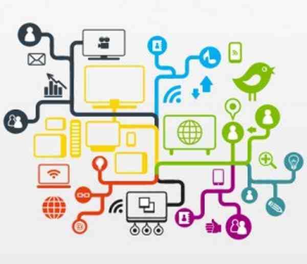 Comment définir votre stratégie digitale?