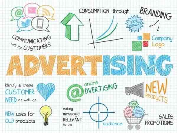 Comment faire de la publicité pour votre entreprise gratuitement?