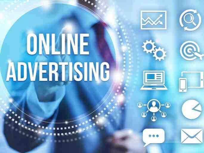 Comment fonctionne la publicité sur Internet?