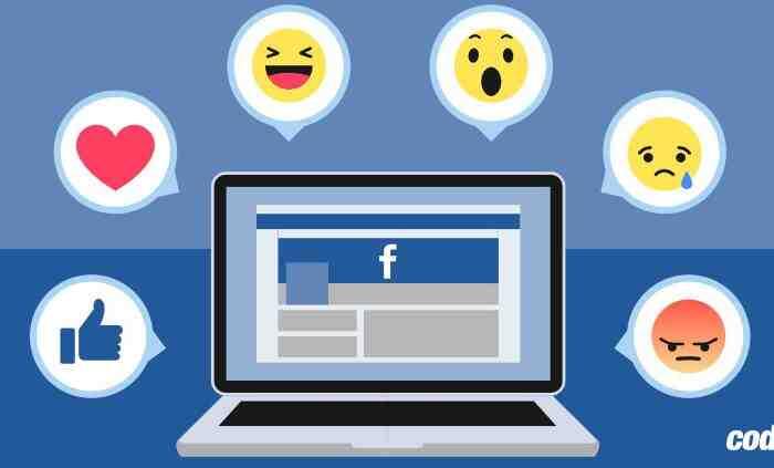 Comment payer les frais de publicité sur Facebook?