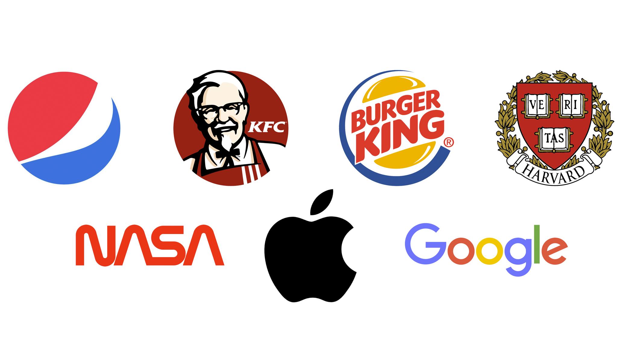 Comment trouver un bon logo?
