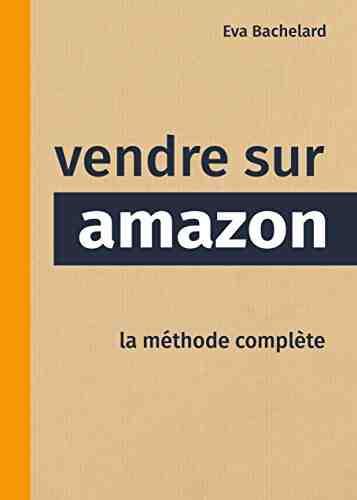 Comment vendez-vous gratuitement sur Amazon?