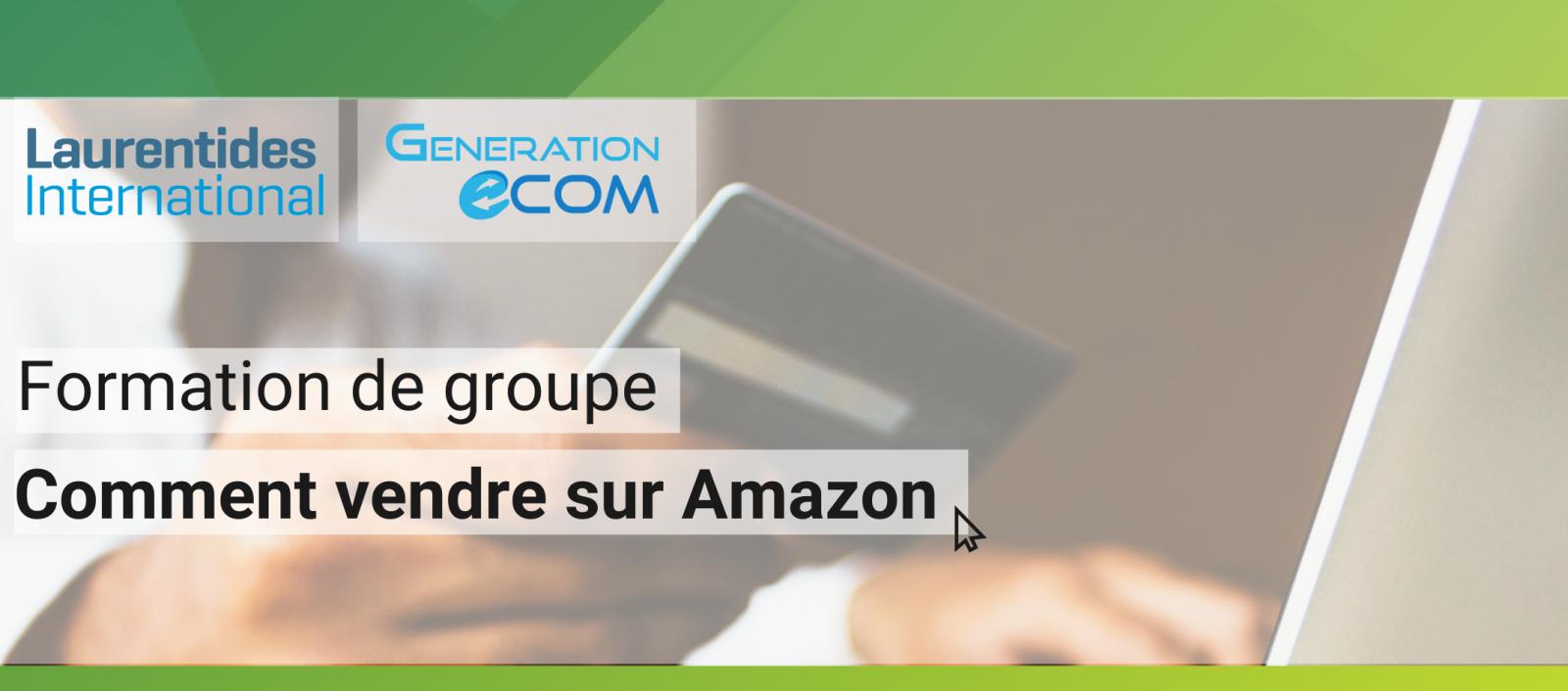 Comment vendre plus sur Amazon?