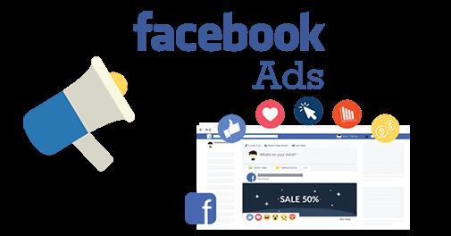 Quel est le budget de la publicité sur Facebook?