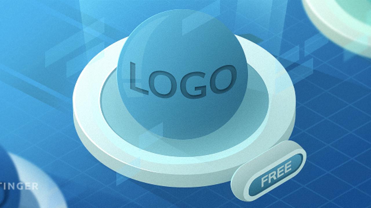 Quel est le meilleur logiciel pour créer un logo?