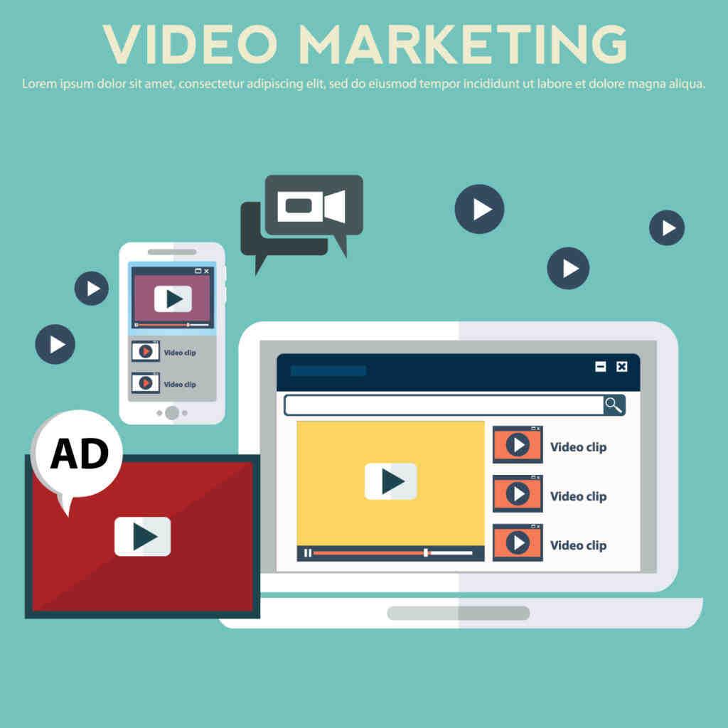 Quel est l'impact de la publicité sur la modernisation de la société?