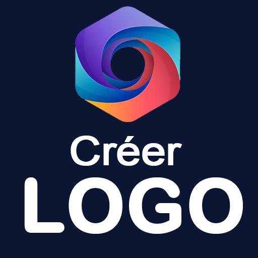 Quel logiciel pour créer un logo gratuit?