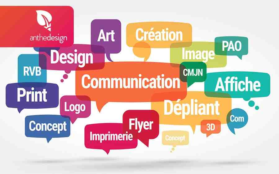 Quels sont les avantages de la publicité?