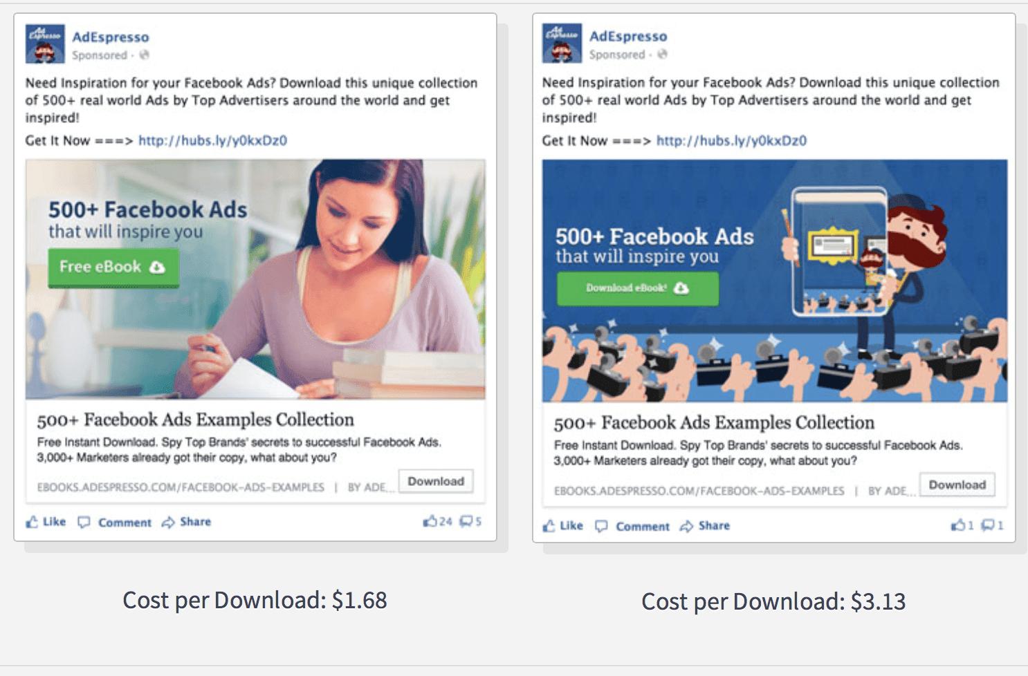 Quels sont les inconvénients de la publicité?