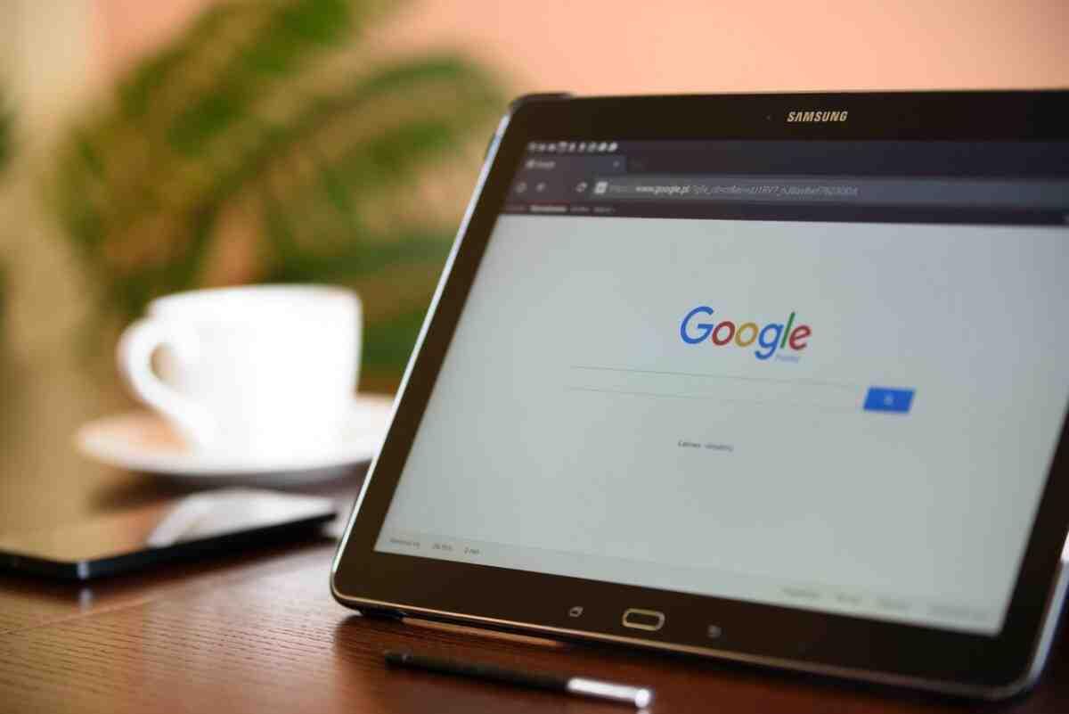 Qu'est-ce qu'une campagne digitale?