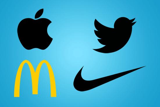 Comment créer un logo?