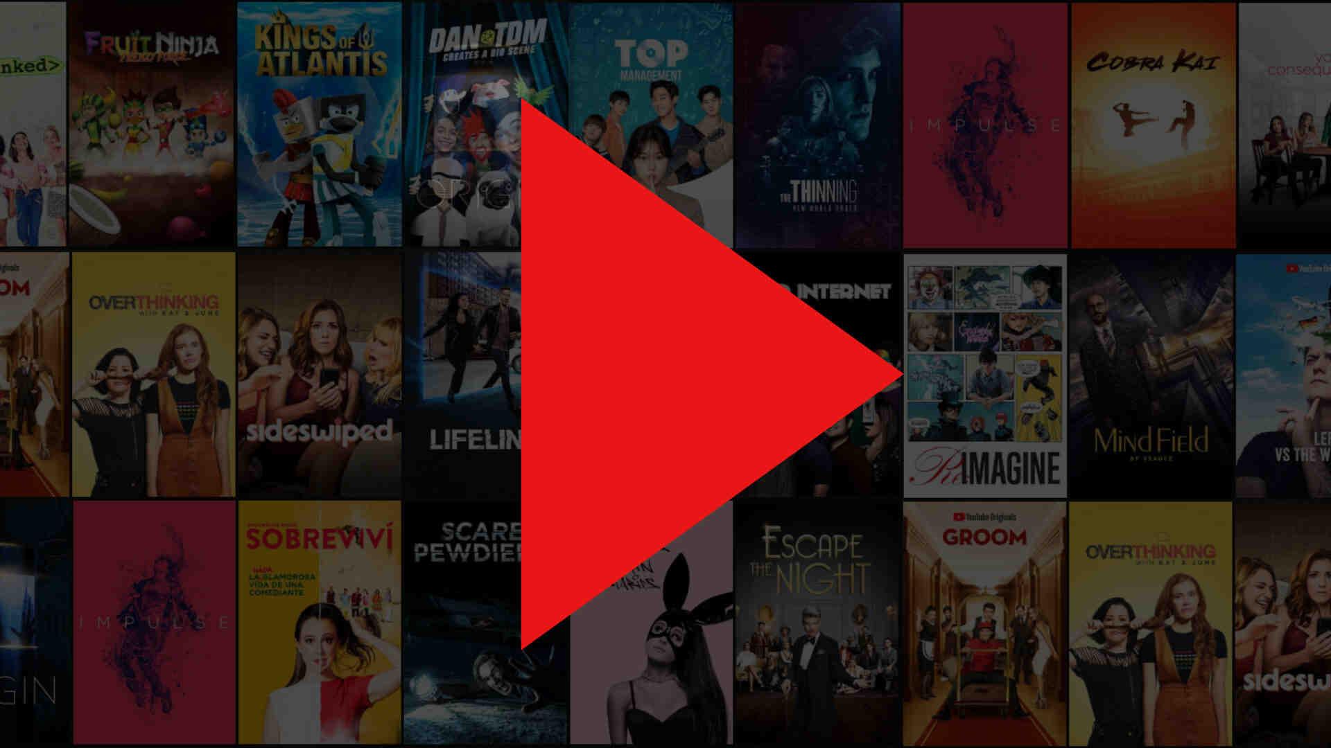 Comment supprimer les publicités sur YouTube?