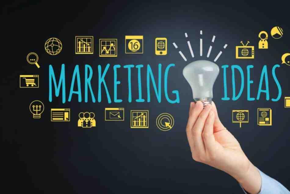 Quel est le rôle du marketing en entreprise?