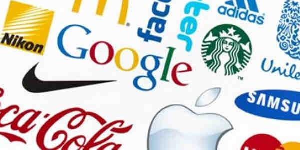 Quel est l'effet du marketing sur la demande?