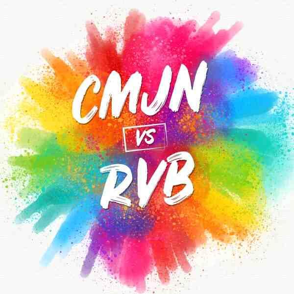 Quelle est la profondeur de couleur d'une image encodée RVB?