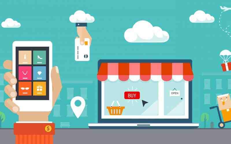 Qu'est-ce que le marketing publicitaire?
