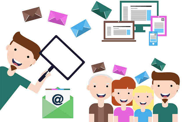 Qu'est-ce qu'un diplôme d'études collégiales qui peut être obtenu pour devenir directeur marketing?