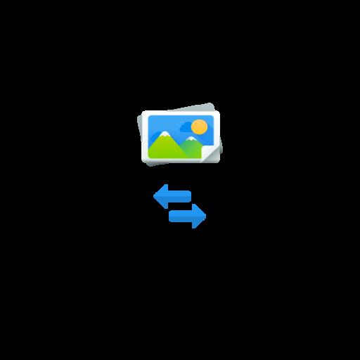 Comment envoyer un logo vectorisé?