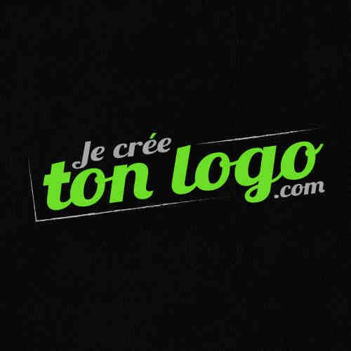 Comment livrer un logo?