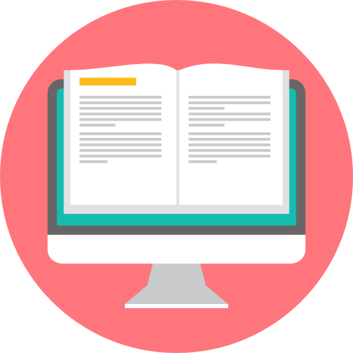 Comment publier votre livre en librairie?