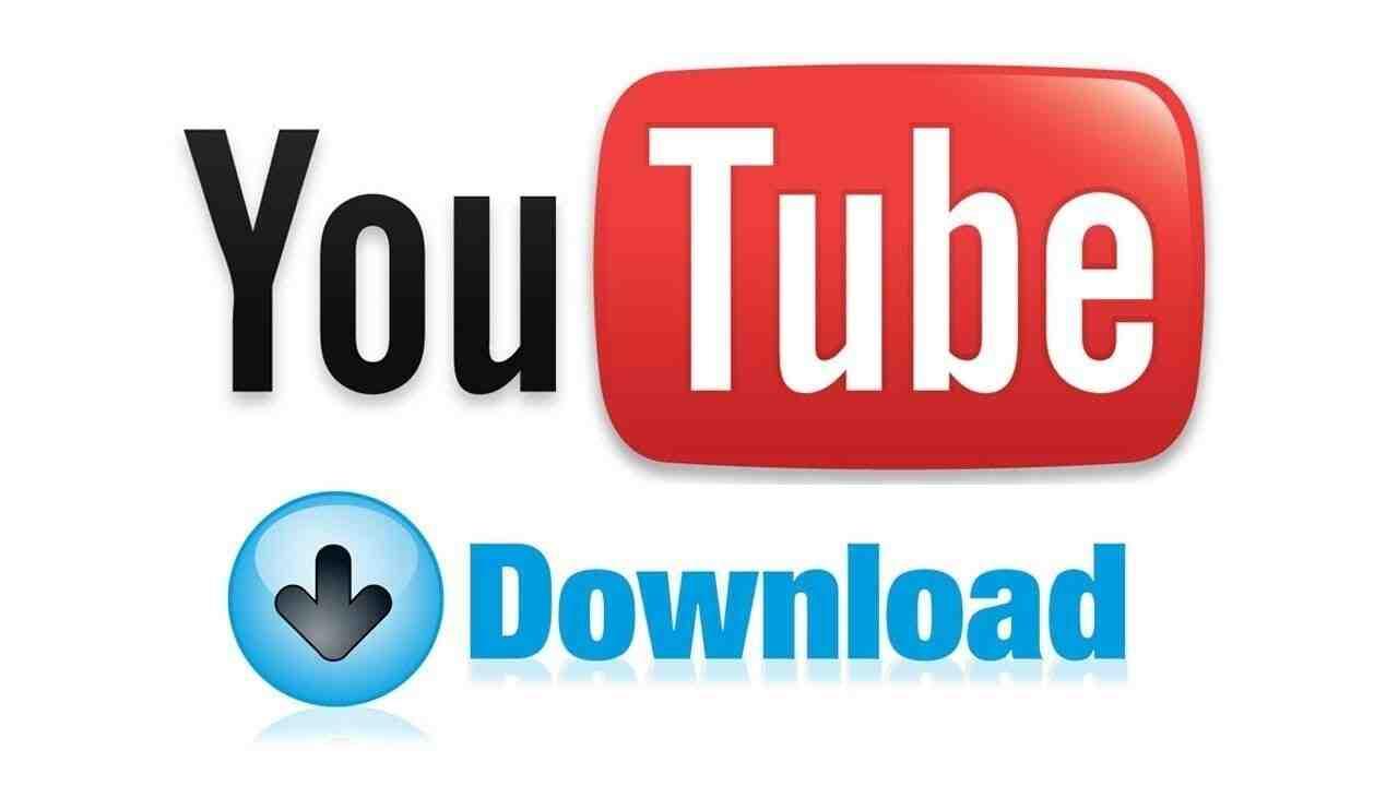 Quel est le format de la vidéo YouTube?