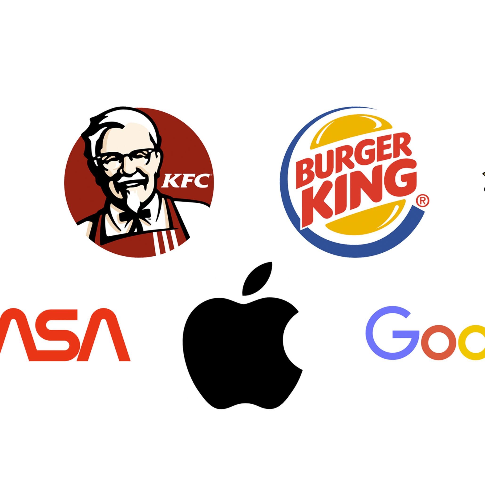 Quel est le meilleur format pour un logo?