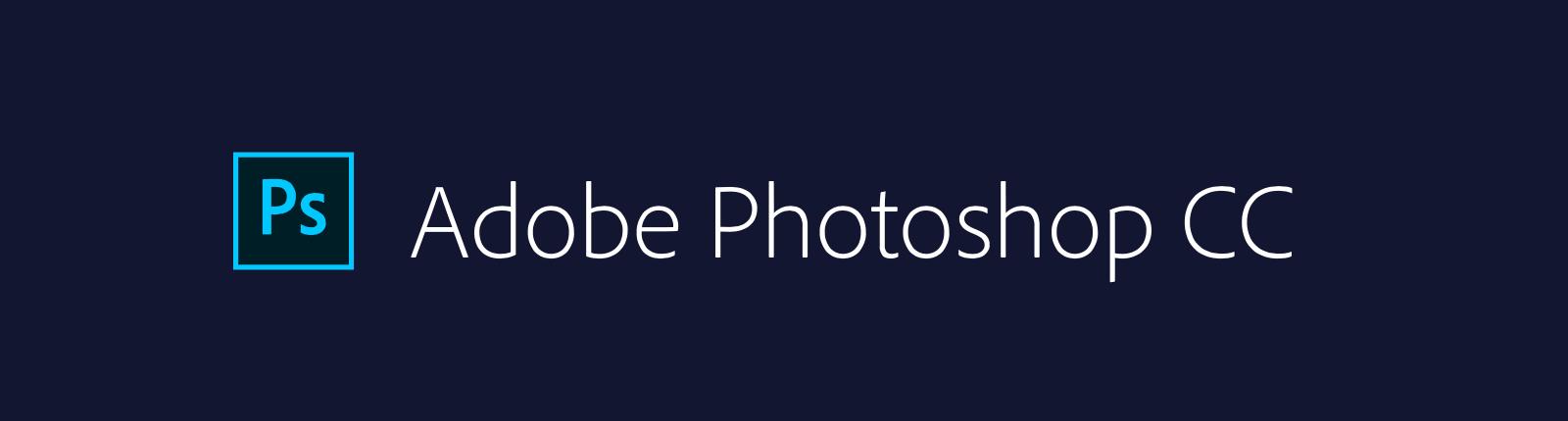 Quel format Illustrator pour un logo?